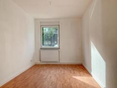 NEU zur Vermietung in Herne Holsterhausen - Schlafzimmer - Reuter Immobilien – Immobilienmakler