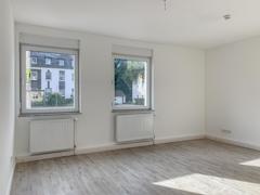 NEU zur Vermietung in Herne Holsterhausen - Wohnzimmer - Reuter Immobilien – Immobilienmakler