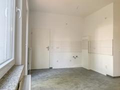 NEU zur Vermietung in Herne Holsterhausen - Wohnküche - Reuter Immobilien – Immobilienmakler (2)