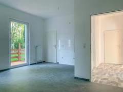 NEU zur Vermietung in Herne Holsterhausen - Wohnküche - Reuter Immobilien – Immobilienmakler (4)