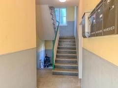 NEU zur Vermietung in Herne Holsterhausen - Treppenhaus - Reuter Immobilien – Immobilienmakler (2)