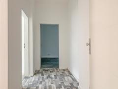 NEU zur Vermietung in Herne Holsterhausen - Diele - Reuter Immobilien – Immobilienmakler (2)