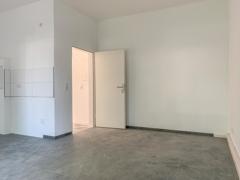 NEU zur Vermietung in Herne Holsterhausen - Wohnküche - Reuter Immobilien – Immobilienmakler (3)