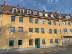 NEU zur Vermietung in Herne Holsterhausen - Außenansicht - Reuter Immobilien – Immobilienmakler (3)