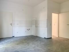 NEU zur Vermietung in Herne Holsterhausen - Wohnküche - Reuter Immobilien – Immobilienmakler (5)