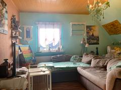 NEU zur Vermietung in Castrop Rauxel - Wohnzimmer - Reuter Immobilien – Immobilienmakler