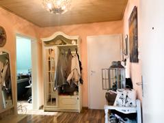 NEU zur Vermietung in Castrop Rauxel - Flur - Reuter Immobilien – Immobilienmakler
