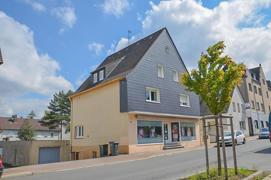 NEU zur Vermietung in Catrop Rauxel - Außenansicht - Reuter Immobilien – Immobilienmakler