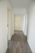 NEU zur Vermietung in Bochum Oberdahlhausen - Flur - Reuter Immobilien – Immobilienmakler