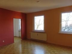 Wohnzimmer2.jpg