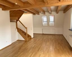 Wohnung Dettingen - Wohn-/ Essbereich