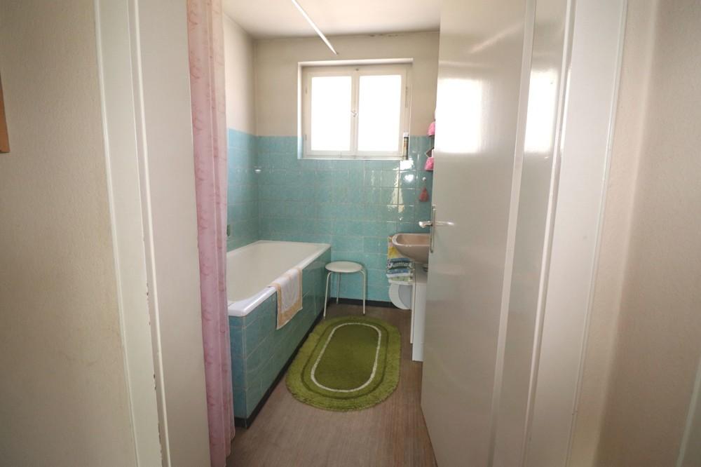 Badezimmer_Erdgeschoss