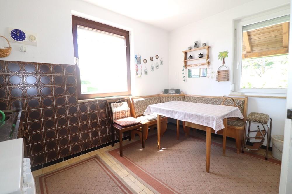 Küche_Erdgeschoss
