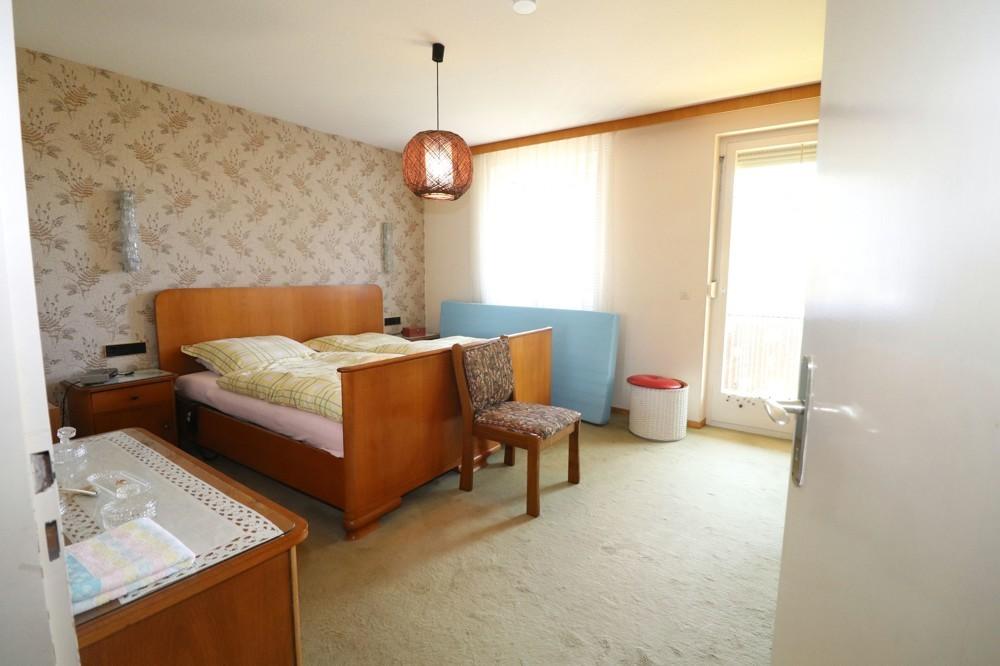 Schlafzimmer_Erdgeschoss