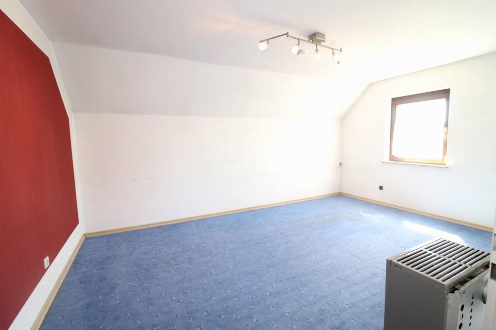Wohnzimmer_Dachgeschoss