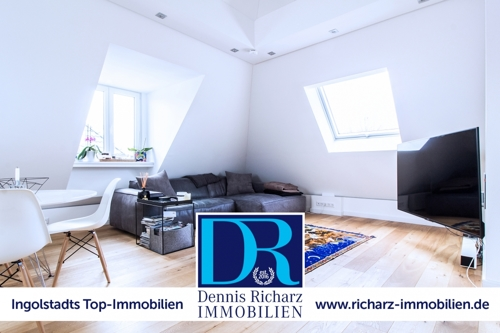 Richarz Immobilien