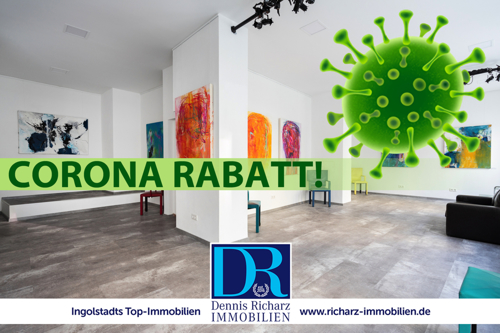 Dennis Richarz Immobilien
