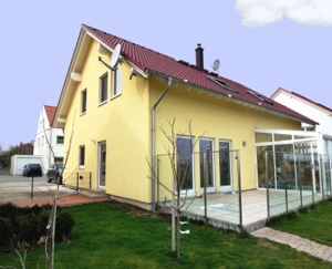Haus seitlich2