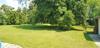 Teilausschnitt Garten