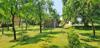 weiterer Teil Garten