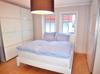 Schlafzimmer weitere Ansicht