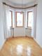 Erker-Wohnküche