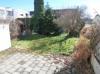 Terrasse - Garten Ausschnitt