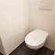 weiterer Ausschnitt WC