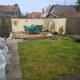weiterer Ausschnitt Garten