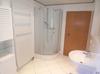 weitere Ansicht Badezimmer