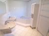 Badezimmer_OG