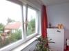 Ausschnitt Fenster SZ