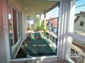 Ansicht_Balkon