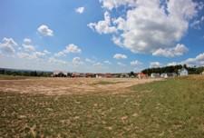 Bauplätze im Grünen