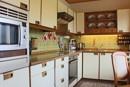 UG, Blick in die Küche
