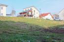 Bauplatz in Sonnenlage