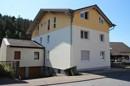 Wohnen in Wald-Michelbach
