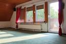 DG Wohnzimmer mit Loggia