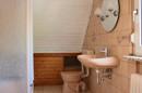 DG, das 70er-Jahre-Duschbad