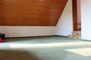 DG, großes Wohnzimmer mit Loggioa