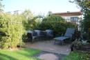 Die zweite Terrasse