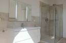 DG, Familienbad mit Wanne und Dusche