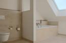 DG, XXL-Badezimmer