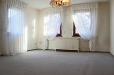 EG, Wohnzimmer