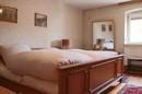 OG Schlafzimmer 2