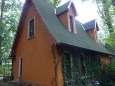 Wochenendhaus in Brandi OT Waldsteinberg (Small)