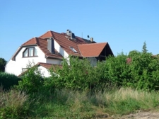 Einfamilienhaus in Brandis (Small)