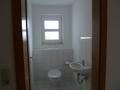 Gäste-WC (Beispiel)