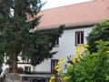 weiteres Wohnhaus