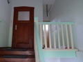 Zugang Wohnung
